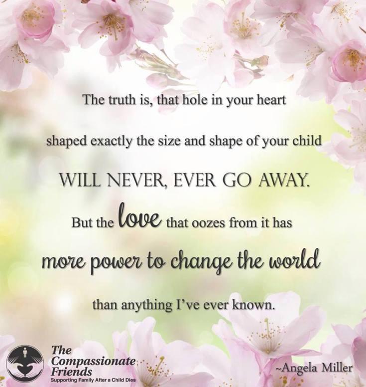 childsizedheart